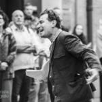foto Gabriele Parrillo di Dante Farricella